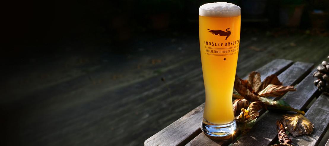 Indslev bryggeri hvede.jpg