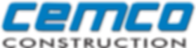 Cemco Logo 2016 no bkgnd.png