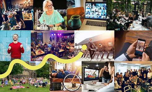Innergi_collage_banner.jpg