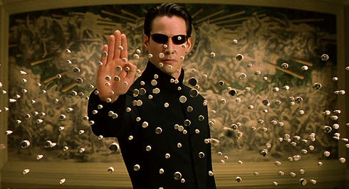 neo-matrix_stop-bullets_edited.jpg