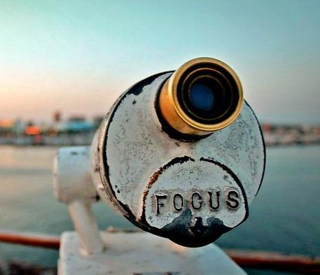 focus_edited.jpg