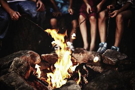 roasting_marshmallows_campfire (kopia).j