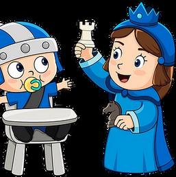 היתרונות בלימוד שחמט לילדים צעירים
