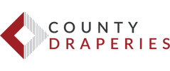County-NEW-Logo-h-biggerletters.png