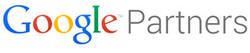 google-partners-seo-ppc-rhode-island