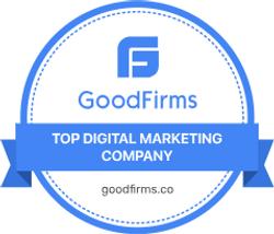 top-digital-marketing-firms-in-rhode-isl
