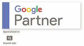 certified-google-ads-partners-in-rhode-i