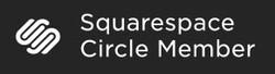 squarespace-circle-members-seo-rhode-isl