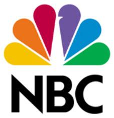 Sidewalk Branding published in NBC News.