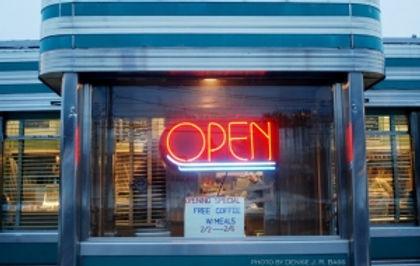 Rumford Star Diner.jpg