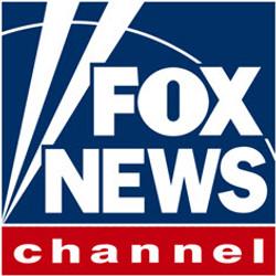 Sidewalk Branding published in Fox News.