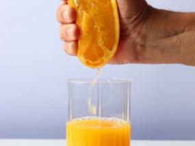 Use 301s To Recapture Lost SEO Juice