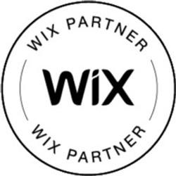 wix-partners-seo-ppc-rhode-island