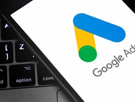 How to Challenge Google Ads Trademark Disputes