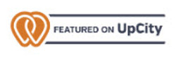 Rhode Island SEO company featured on UpC