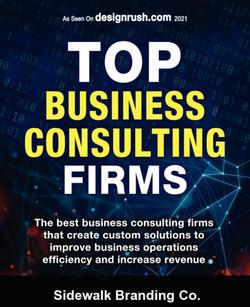 top marketing consultants in rhode islan