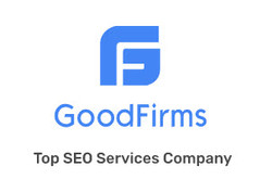 Named the top SEO services company in Pr