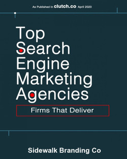 top search engine marketing firm in rhod