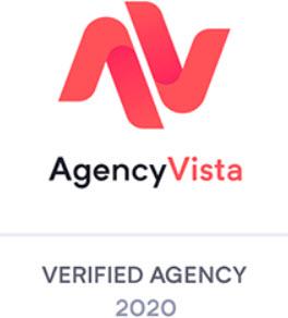 agency-vista-verified-seo-ppc-agency-rho