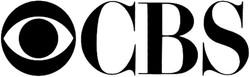 Sidewalk Branding published in CBS News.