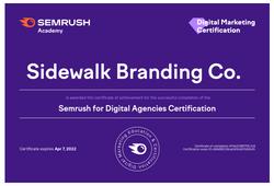 semrush-agencies-rhode-island-sidewalk-b