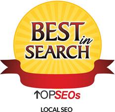 2020-top-local-seo-company-in-rhode-isla
