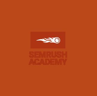 semrush-agency-certification-rhode-islan