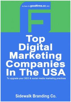 rhode-island-firm-named-top-digital-mark
