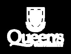 QueensLogo_white.png