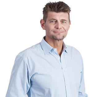Stefan Volery Coach pour entreprises.jpg