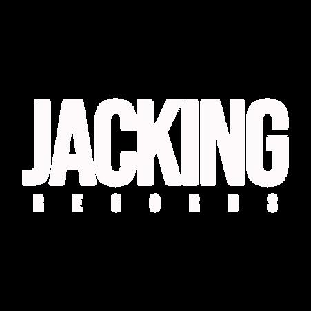 jackwhiute.png