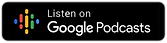 Google podcast Badge.png