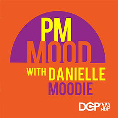 PM MOOD 1080x1080.jpg