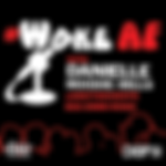 Woke AF Logo.png