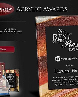 Premier Acrylic Awards link.jpg