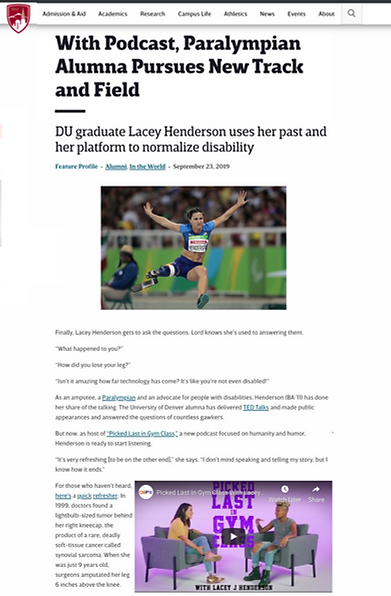 LACEY Alumna Article.png