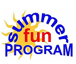 Summer Fun Program.png