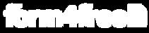 Form4Free Logo_B&W Logo White.png