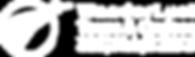 w4_white logo.png