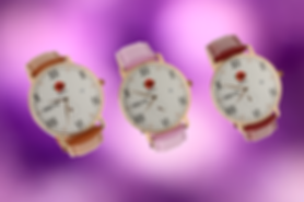 PRYNI 3 watches 3.png