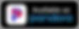 Pandora-logo-png-file-Pandora-badge-larg