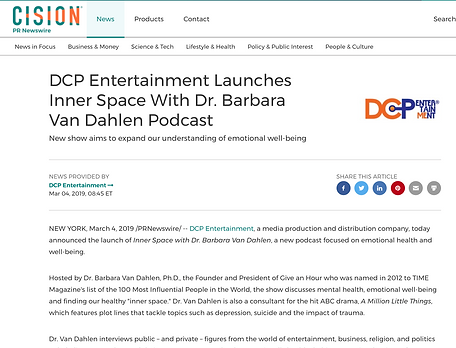 DCP Press release.png