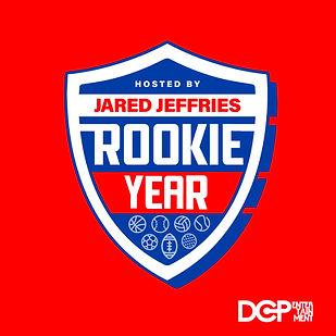 Rookie-year-logo.jpg