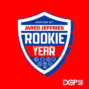 Rookie-year-logo.jpg