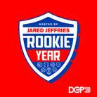 ROOKIE YEAR