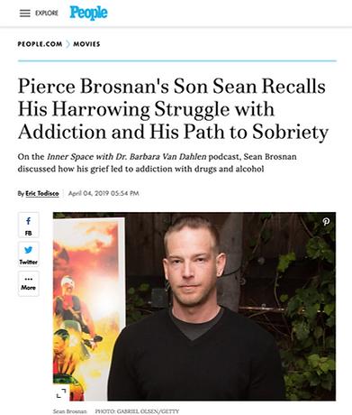 Pierce Brosnan's Son Sean Recalls.png