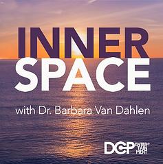 InnerSpace_Barbara_edited.png