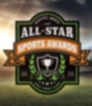 All Star Sports Awards.jpg