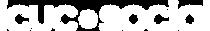 ICUC Logo 2019 - White.png