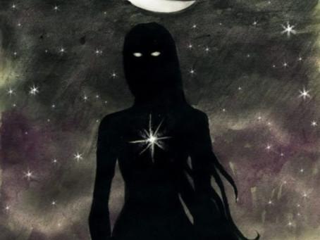 Donzela da Lua